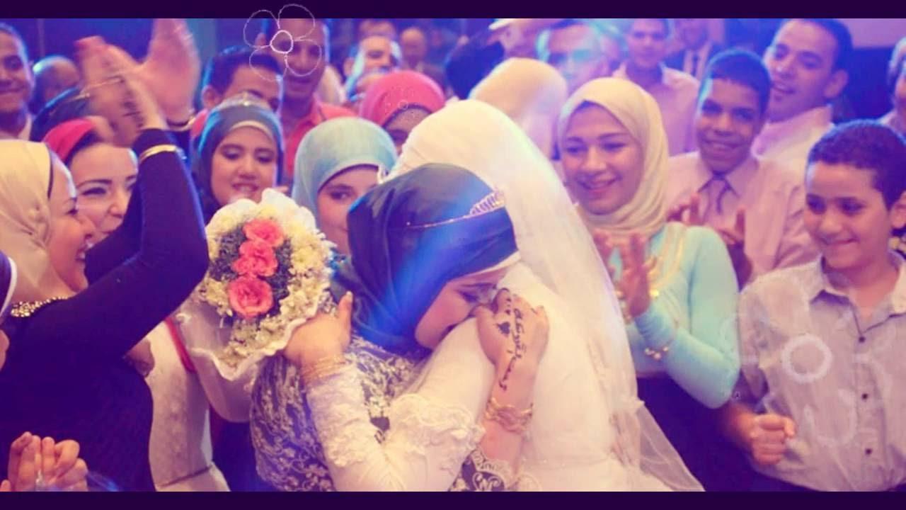 صورة صور مكتوب عليها صاحبه العروس , من اجمل احساس البنات