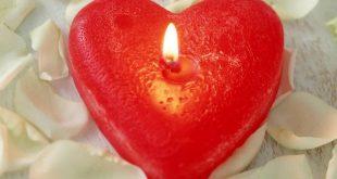 صورة صور حلوه قلوب , اروع صور القلوب الحلوة