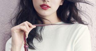 صور صور بنات كوريات , احلي صور البنات الكوريات لم ترها من قبل