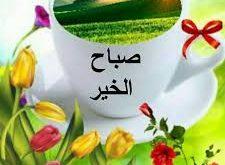 صور صباح الخير صور , صباحكم فرحه سعاده
