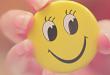 صور صور عن الابتسامه , جمال الابتسامه في رسمتها عالوجوه