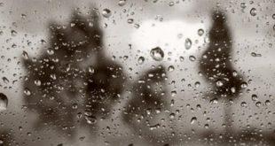صورة صور عن المطر , اجمل ما في الشتاء