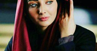 صورة صور بنات ايرانيات , اجمل الايرانيات بالصور