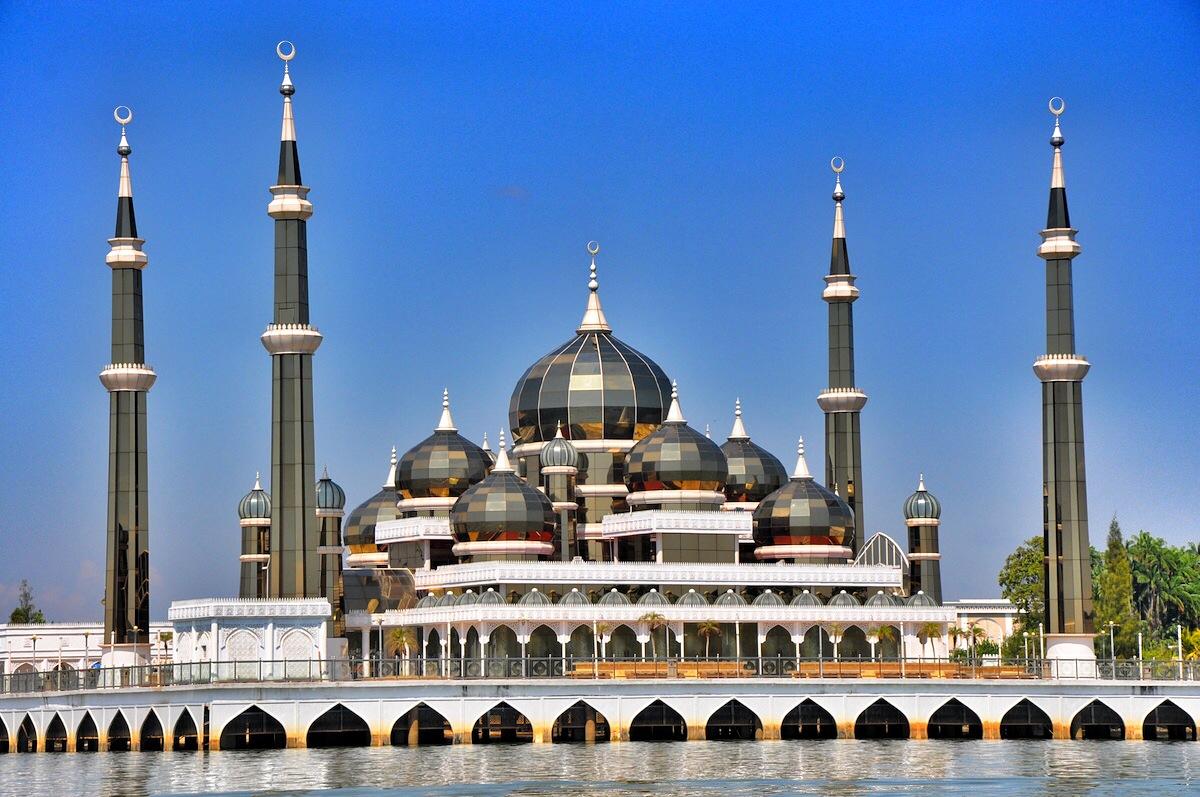 صورة صور المسجد الاقصى , بيت المقدس الطاهر
