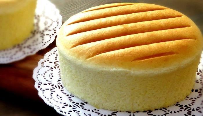 صورة طريقة عمل الكيكة الاسفنجية بالصور , اشهى طريقه لعمل الكيكه