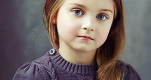 صور صور اطفال حلوين , اجمل نعمه يتمناها الجميع