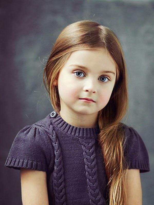 صورة صور اطفال حلوين , اجمل نعمه يتمناها الجميع