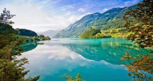 صور صور مناظر جميله , اجمل المناظر الطبيعية و الخلابة بالصور