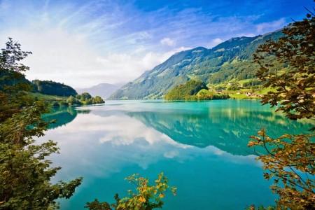 صورة صور مناظر جميله , اجمل المناظر الطبيعية و الخلابة بالصور
