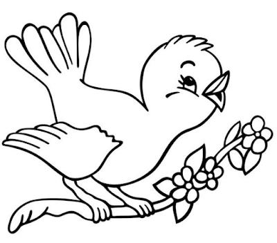 صورة صور رسومات اطفال , احلي رسومات للاطفال للتلوين