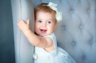 صور صور اجمل طفل , من اجمل هدايا الله لنا