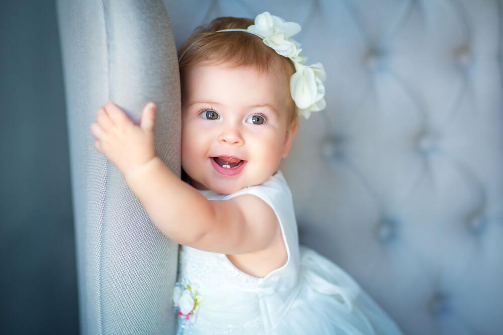 صورة صور اجمل طفل , من اجمل هدايا الله لنا