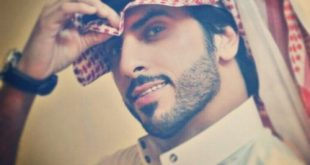 صور صور شباب سعوديين , اجمل صور الشباب السعوديين