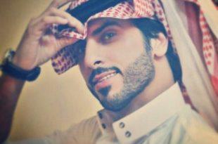 صورة صور شباب سعوديين , اجمل صور الشباب السعوديين