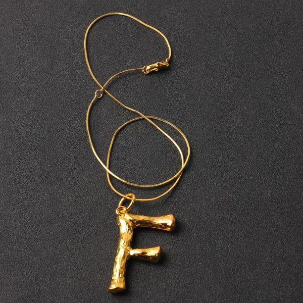 صورة صور حرف f , اجدد الصور و التصاميم لحرف f