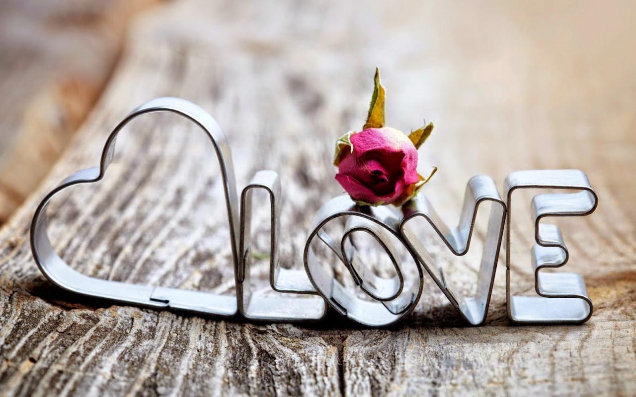 صور صور كلمة بحبك , كلمة بحبك وتاثيرها علينا