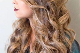 صورة صور تساريح شعر , اجدد تسريحات الشعر علي الموضة