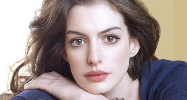 صورة صور اجمل النساء , اجمل النساء في العالم روعة