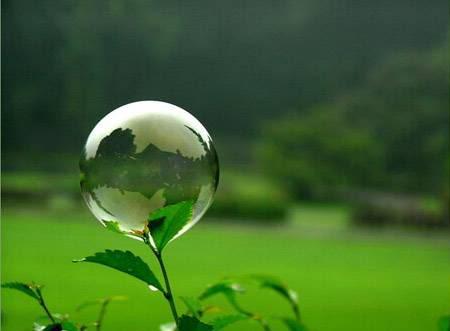 صورة اجمل صور العالم , سبحان المبدع المصور