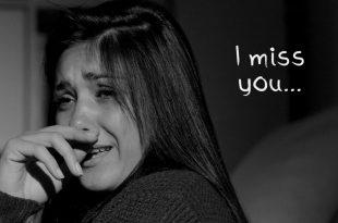صورة اجمل الصور الحزينة للبنات , اصدق صور حزينة جدا للبنات