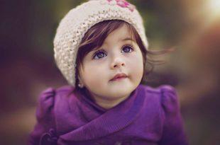 صور صور بنات صغار حلوين , البنات هى ضحكه البيت