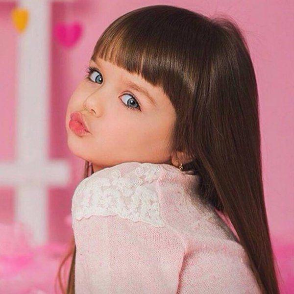 صورة صور بنات صغار حلوين , البنات هى ضحكه البيت 4482 9