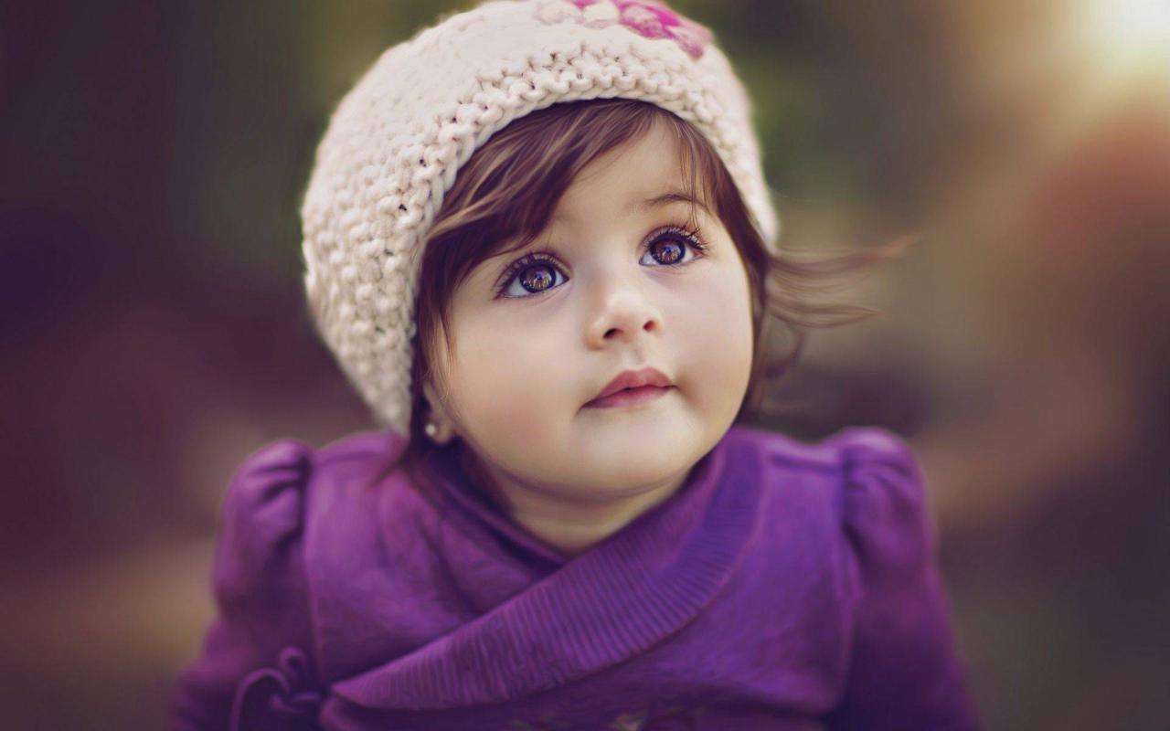 صورة صور بنات صغار حلوين , البنات هى ضحكه البيت