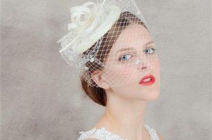 صورة صور فساتين عروس , احلي صور فستان العمر عصري