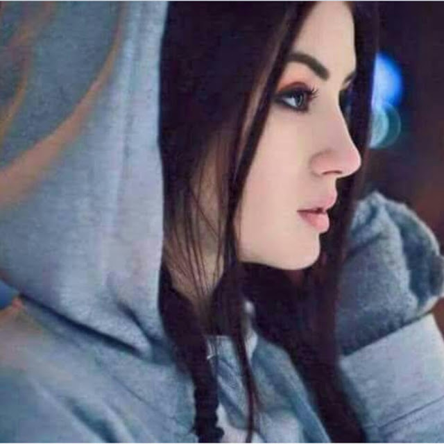 صور اجمل صور فتيات , فتيات جميلات جدا بالصور