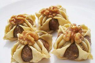 صور الحلويات المغربية بالصور والمقادير , اشهر الحلويات المغربية و اسهلها بالصور