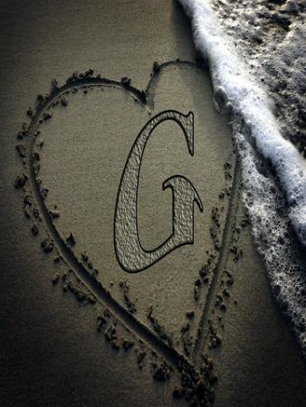 صورة صور حرف g , اجمل صور حرف g و اشكاله