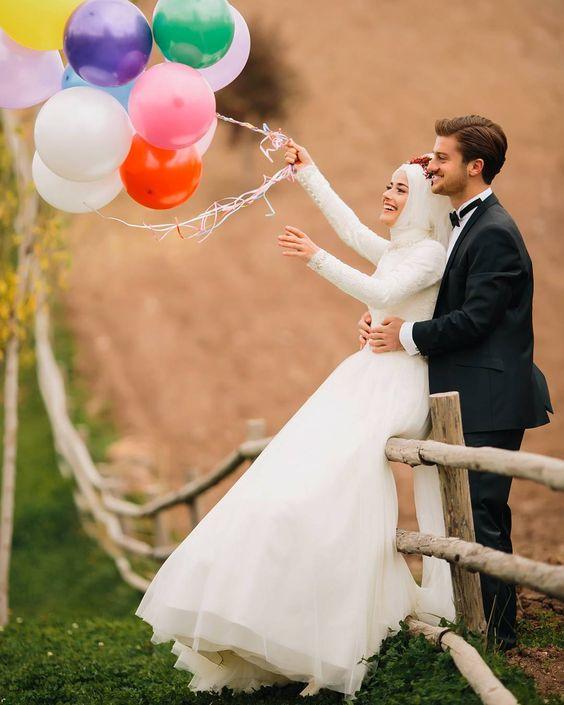 صورة صور عريس وعروسه , صور عريس وعروسة لافكار جديدة تساعدك في التصوير