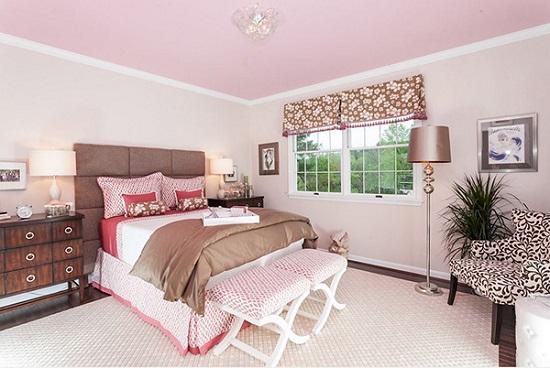 صورة صور غرف النوم , صور اخدث التصميمات لغرف النوم