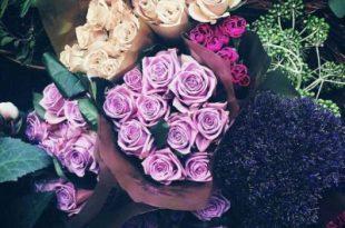 صورة صور متحركه ورد , الورود رمز الحب