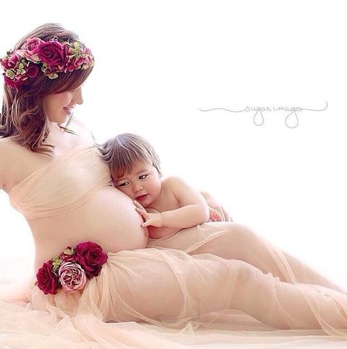 صور صور نساء حوامل , اجمل صور للحوامل تحفة