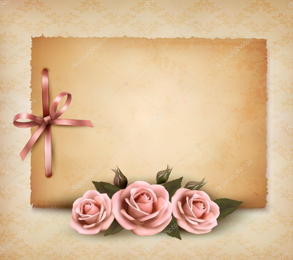 تحميل كتاب الاجابة الحب