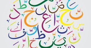 صور صور عن اللغة العربية , اللغة العربية بالصور
