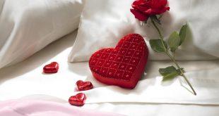 صورة صور حب جميله , من اجمل صور الحب