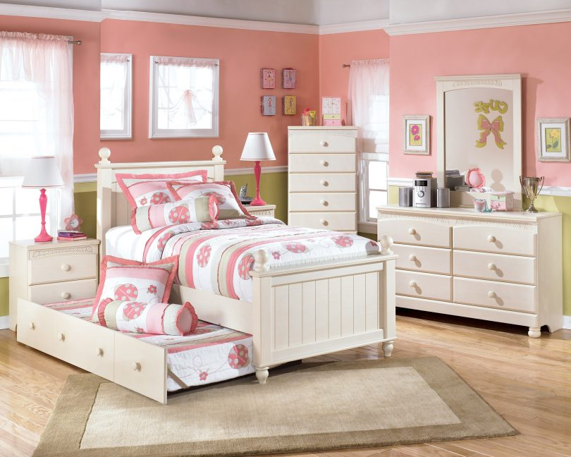 صورة صور غرف نوم اطفال , احلى واجدد الاشكال لغرف الاطفال