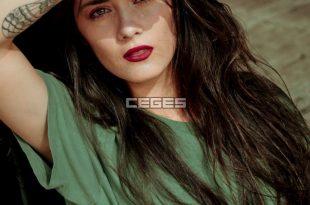 صور صور بنات جميلات جدا , اجمل البنات و بالصور جديدة