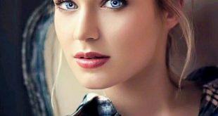 صور صور اجمل نساء العالم , اجمل النساء في الكون تعرف عليهم