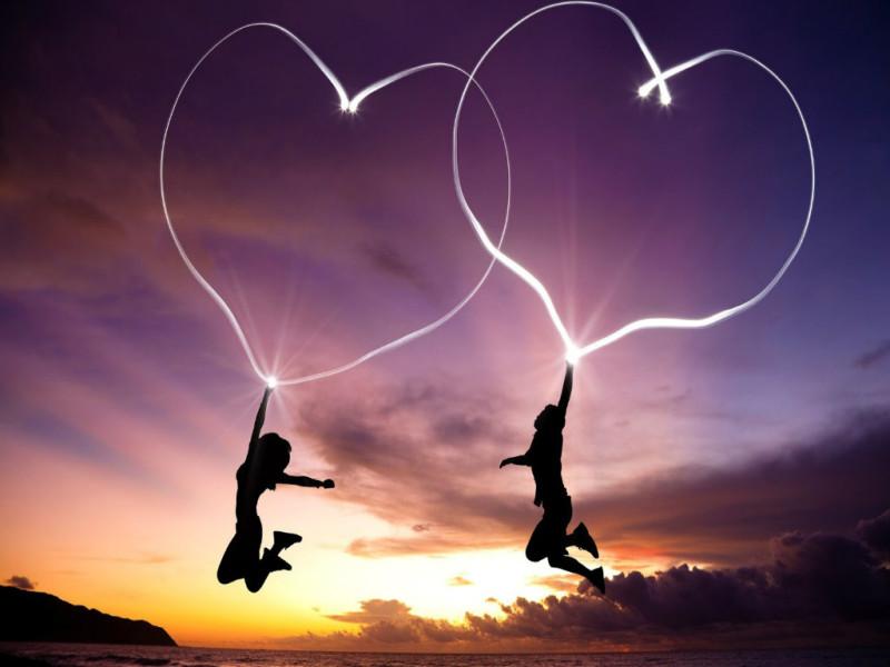 صورة صور حلوه عن الحب , للحب معاني جميله