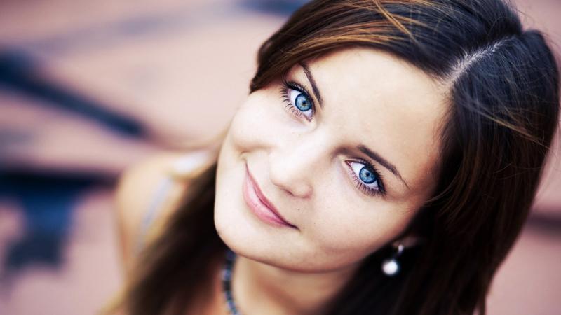 صورة صور فتيات جميلات , الجمال مش بالشكل