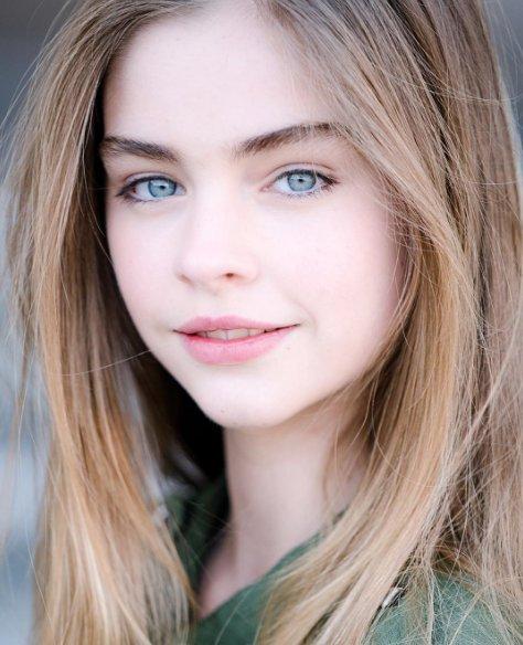 صورة صور بنات روسيا , صور احلي الروسيات و اجملهم