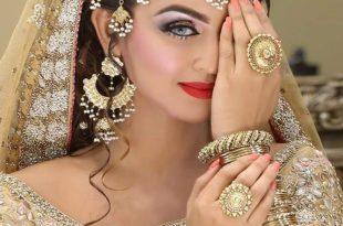 صور صور بنات هنديات , اجمل البنات الهنديات لم ترهم من قبل