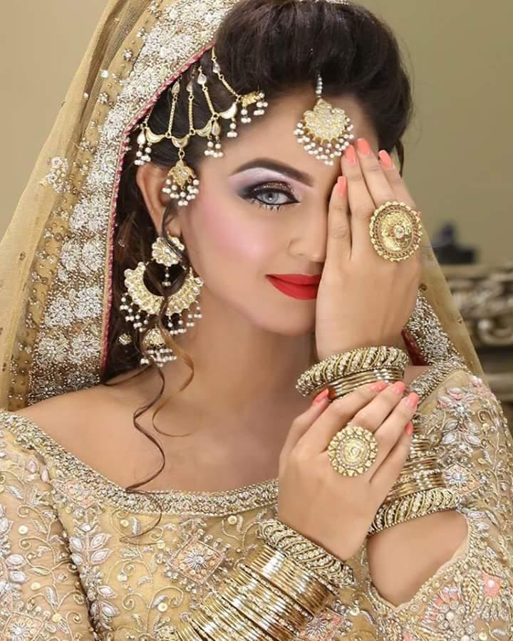 صورة صور بنات هنديات , اجمل البنات الهنديات لم ترهم من قبل