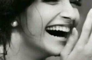صور صور بنات تضحك , اجمل الصور لبنات تضحك تغير مودك
