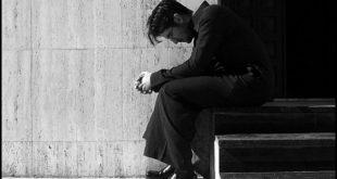 صور صور رجال حزينه , صور حزينة للرجال تؤثر بك