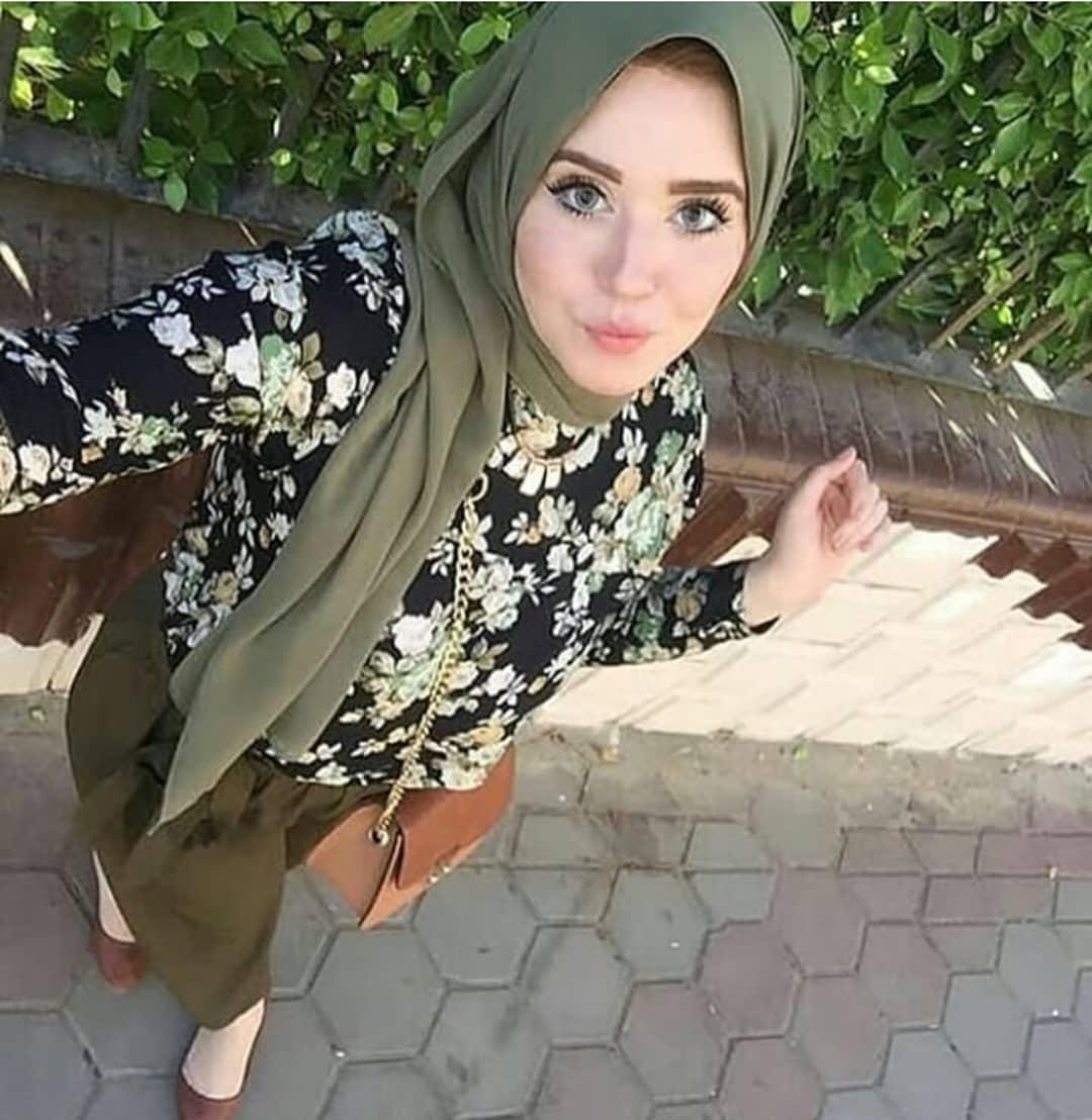 صورة صور بنت مصر , الجمال المصرى الساحر