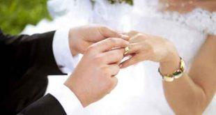 صور صور عن الزواج , البدايه الحقيقيه للحياه